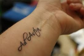 small-tattoo-006