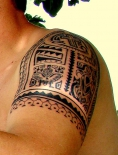 polynesian-tattoo-arm