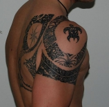 polynesian-tattoo-designs