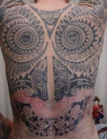 tribaltattoo0003