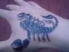 3d-scorpion-tattoo-hand