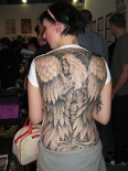 angel-tatu-na-spine