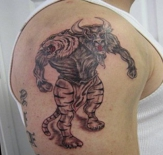 say_dragon_tattoo_tht_theme_because_tht_theme_because_my_first_tattoo