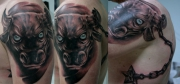 tattooz_d8bca98b