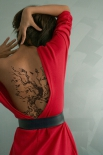best-tree-tattoo-design-for-younger-girls-2011