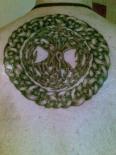 celtic-tree-of-life-tattoo-with-knots-21356397