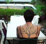 family-tree-back-tattoo