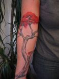japanese-tree-tattoo-11