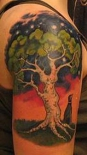 tree-vine-tattoo-design-1