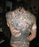 tree_tattoo_backpiece_by_laughingtree