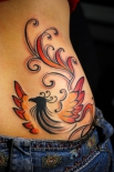 phoenix-bird-tattoo-4