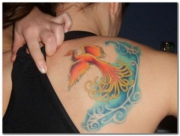 phoenix-tattoo-designs-7