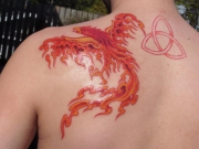 phoenix-tattoos-for-men
