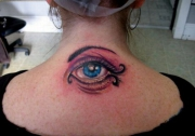 1314769491_creepy_eyeball_tattoos_22