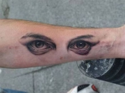 1314972741_creepy_eyeball_tattoos_11