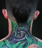 crazy-eye-neck-tattoo