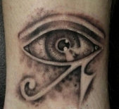 egyptian-eye-tattoo-520x503