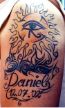 eye-of-horus-tattoo-must-be-the-most-popular-egyptian-art-tattoo