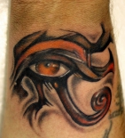 eye-ra-tattoo