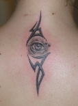 eye-tattoo-12