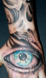eye_and_skull__tattoo_by_jennypennypasta
