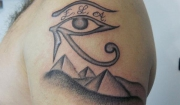 horus-eye-tattoo