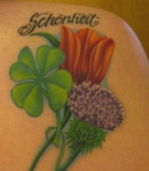 clovertattoo007_0