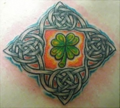 irish-celtic-tattoo-design