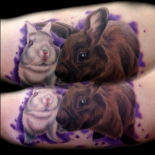 bunny_rabbit_white_brown_pet_portrait_tattoo_now_chloe_vanessa1