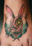 hare_tattoo
