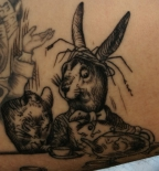 img213409_march_hare_door_mouse_tattoo