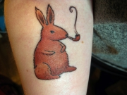 tattoo-rabbit-maja-sweden-470