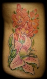 cala-lily-flower-tattoo1