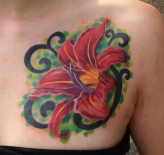 flower-lily-tattoos-show-your-tender-side-jpg-w300
