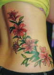 flower-tattoo-51