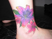 lily-flower-tattoo-art-7