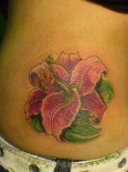 lily_flower_tattoos_13