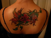little-butterfly-and-flower-tattoo-finsihed
