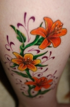 wonderful-flowers-tattoos
