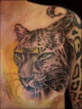 jaguar-tattoo-2