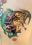 leopard-tattoos