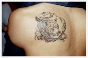 normal_tattoos-2113-flash-tattoo-img1149