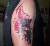 panther-tattoo-117380005111378