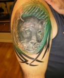 panther-tattoo-26715-500x666