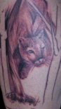 panther-tattoo-6335546326429935623