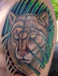 panther-tattoo-6338257368254250008