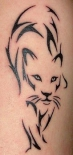 panther-tattoomip