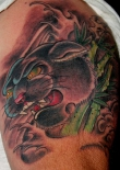 panthertattoo0016