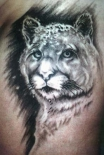 puma-dovme-tattoo_6
