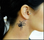 spider-tattoo-ideas